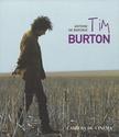 Tim Burton : voyages dans d'excentriques univers gothiques. - Page 3 Tim_bm10