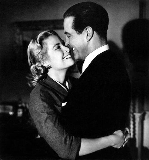 Espions sur la Tamise, de Fritz Lang (1943). Tumblr25