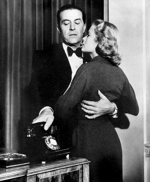 Espions sur la Tamise, de Fritz Lang (1943). Tumblr26