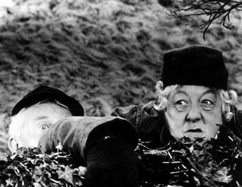 Margaret Rutherford, la vraie Miss Marple.  Web_e310