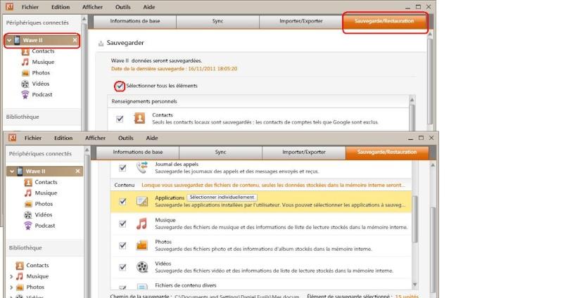 FAQ Bada 2 : Venez poster toutes vos questions ICI Sauveg10