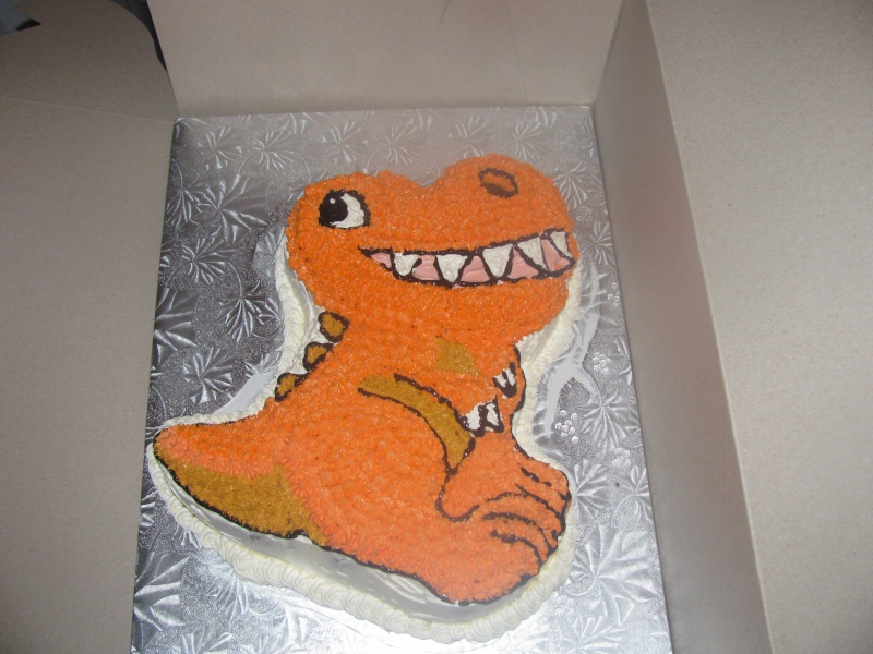 Gâteaux de fête et d'occasions spéciales - Page 2 Photo_15