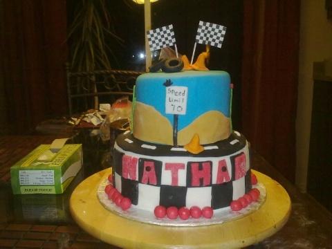 Gâteaux de fête et d'occasions spéciales - Page 2 Untitl12