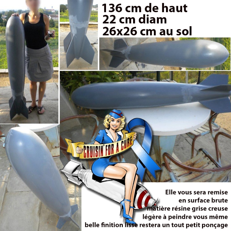 La Bombe , missile rétro 50' Bombe_10