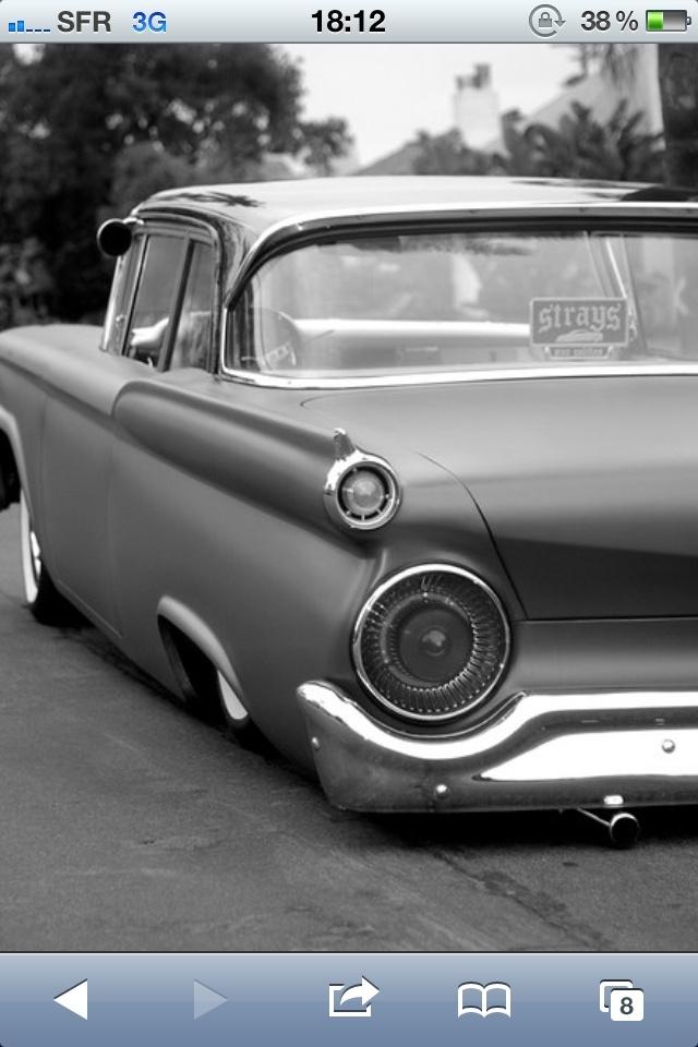 Ford fairlane 500 de 1959 Img_2822