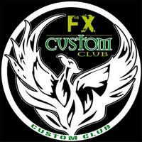 Foro Privado del FX CUSTOM CLUB