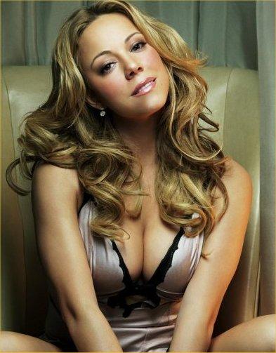 Hit or Miss ? version chanteuse/chanteur - Page 4 Mariah10