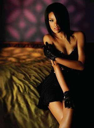 Hit or Miss ? version chanteuse/chanteur - Page 3 Rihann10