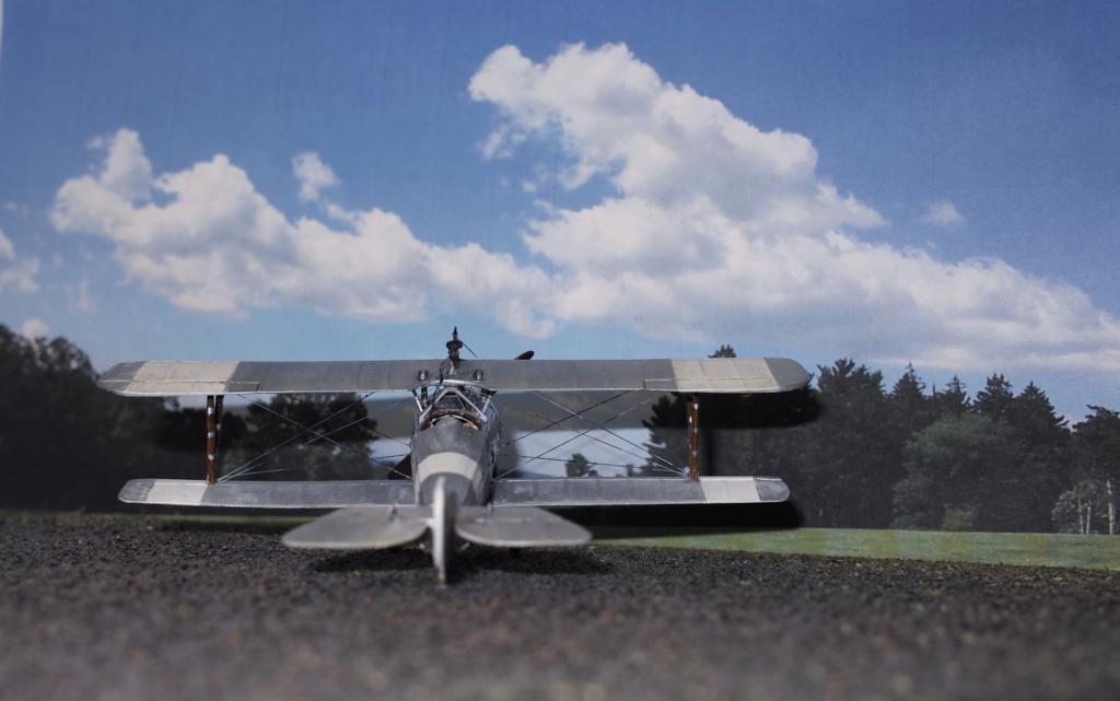 Nieuport 24 Sdim0214
