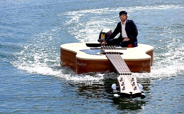 Per gli amanti della musica Barca_10