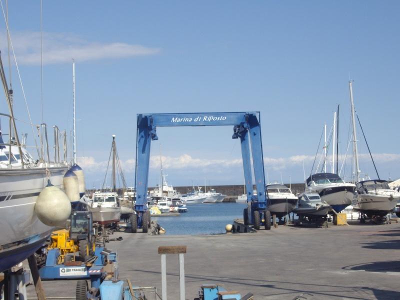 Porto turistico marina di riposto Imgp0412
