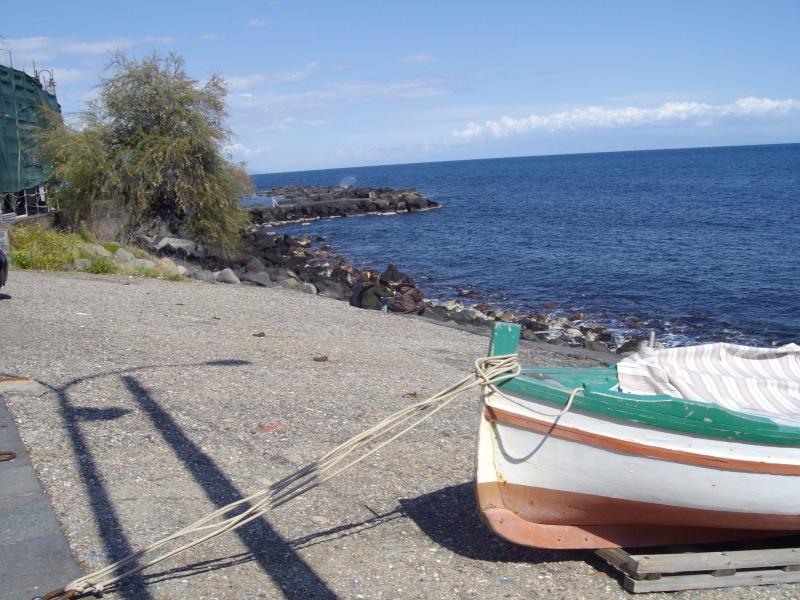 Porto turistico marina di riposto Imgp0414