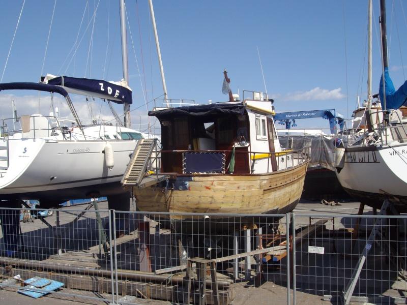 Porto turistico marina di riposto Imgp0416
