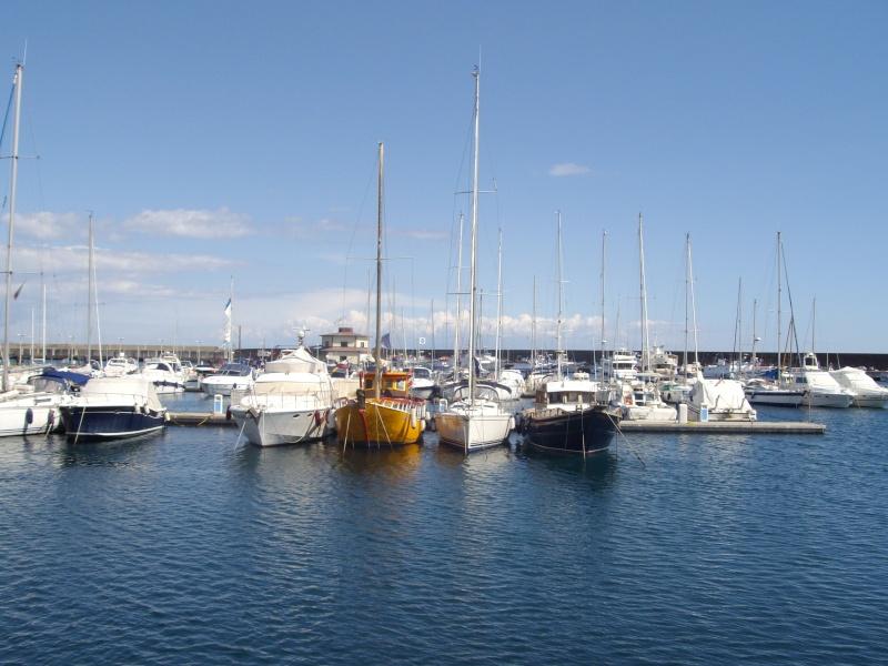 Porto turistico marina di riposto Imgp0417