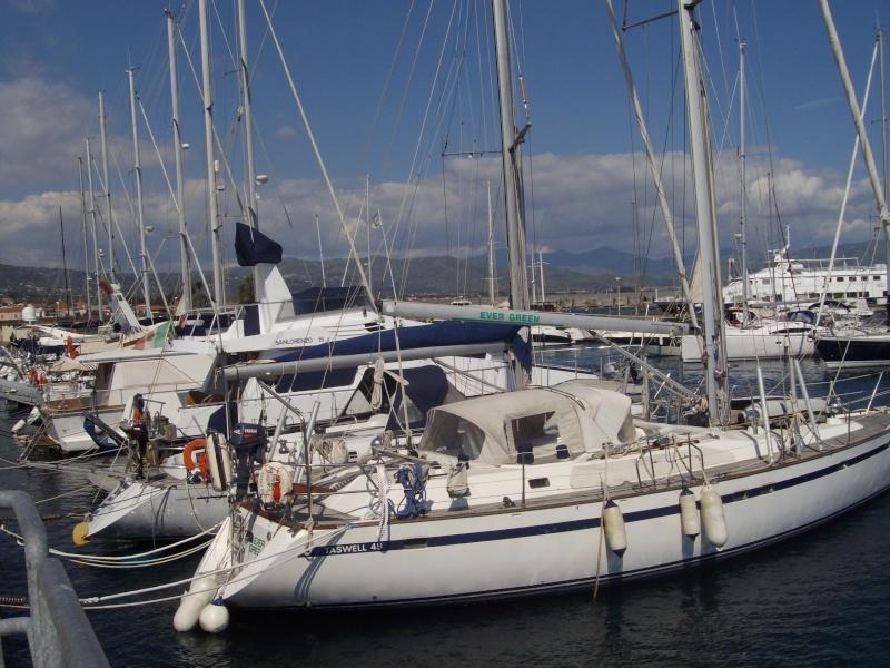 Porto turistico marina di riposto Imgp0418