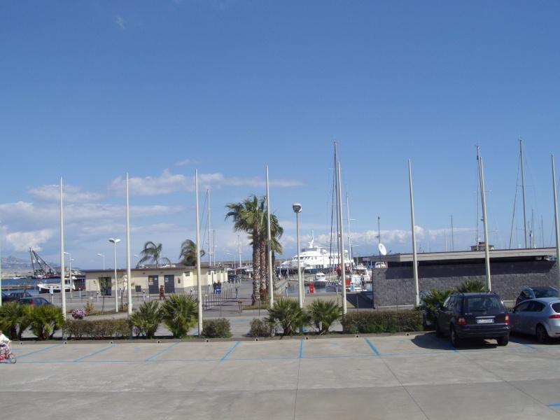 Porto turistico marina di riposto Imgp0419
