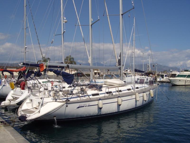 Porto turistico marina di riposto Imgp0420
