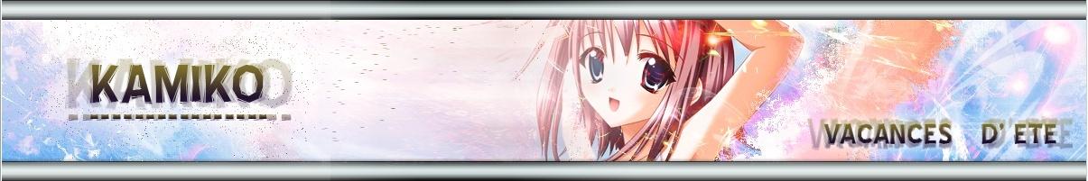Forum du site kamiko du même nom, portant sur la Sans_t11