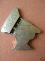 Les briquets Dupont d'Aurelien 5a0c_110