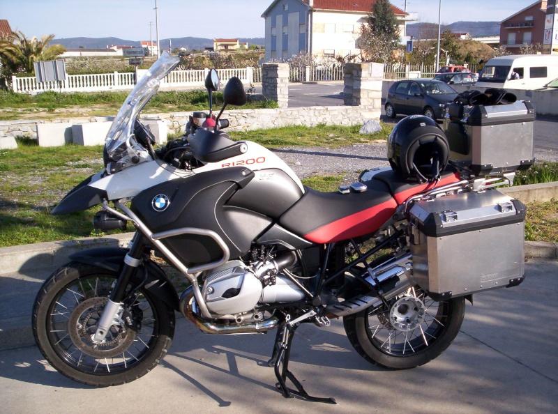 Dia Nacional do Motociclista Fundão 2008 - Página 3 100_6410