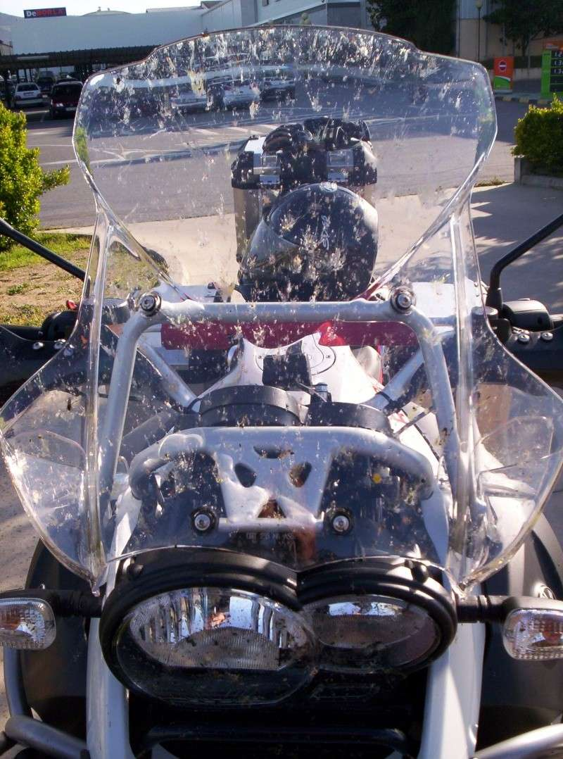 Dia Nacional do Motociclista Fundão 2008 - Página 3 100_6411