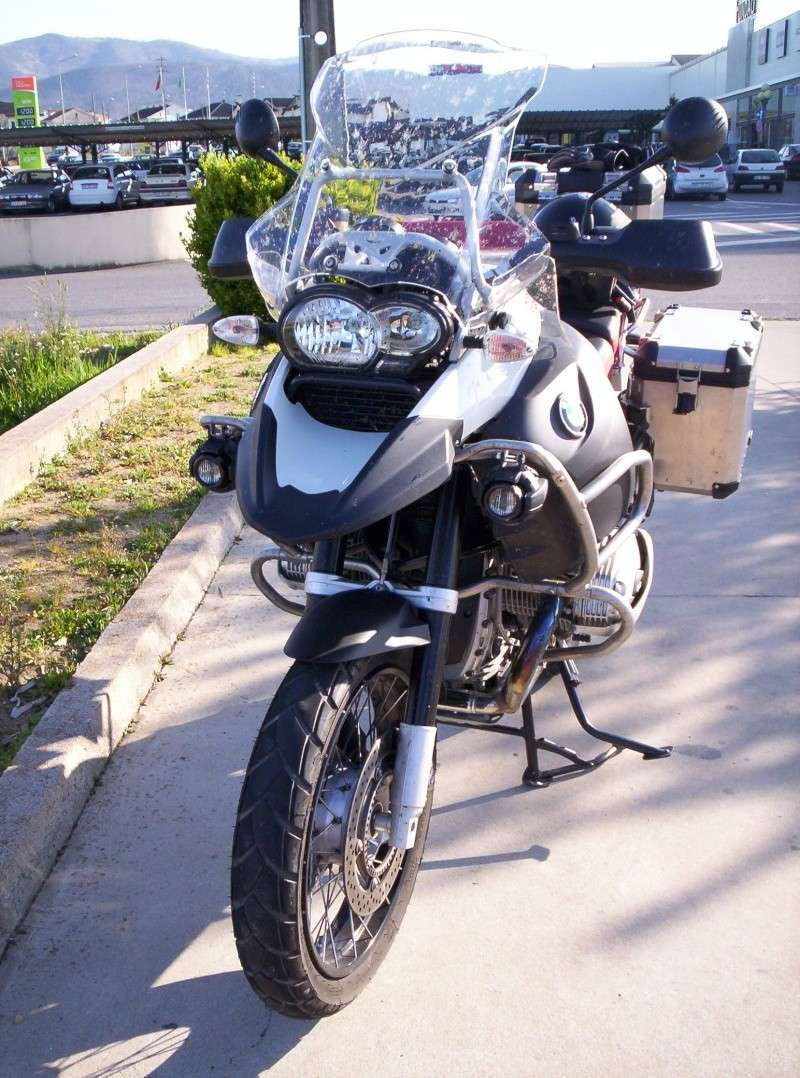 Dia Nacional do Motociclista Fundão 2008 - Página 3 100_6412
