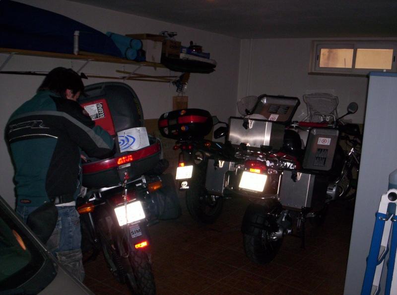 Dia Nacional do Motociclista Fundão 2008 - Página 3 100_6553