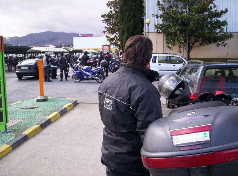 Dia Nacional do Motociclista Fundão 2008 - Página 3 100_6554