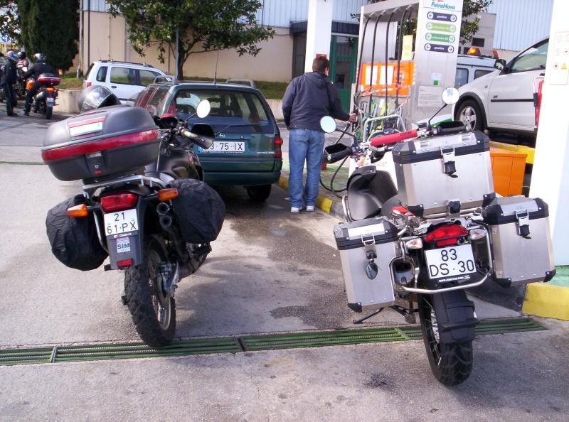 Dia Nacional do Motociclista Fundão 2008 - Página 3 100_6555