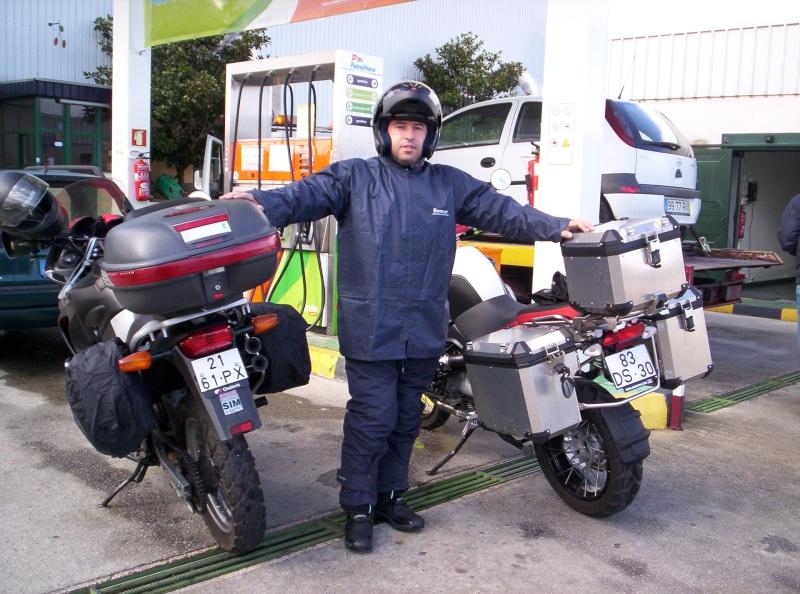Dia Nacional do Motociclista Fundão 2008 - Página 3 100_6556