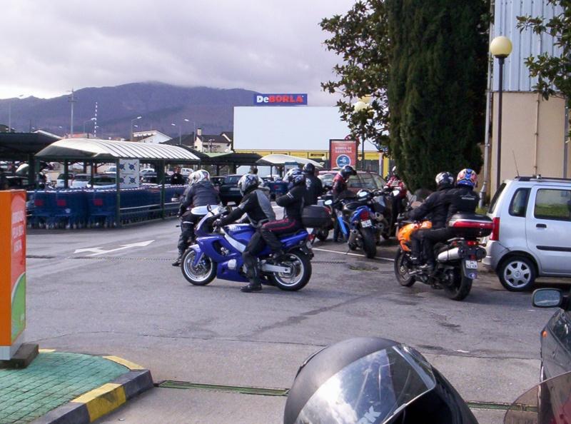 Dia Nacional do Motociclista Fundão 2008 - Página 3 100_6557