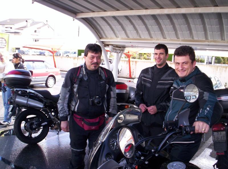 Dia Nacional do Motociclista Fundão 2008 - Página 3 100_6558
