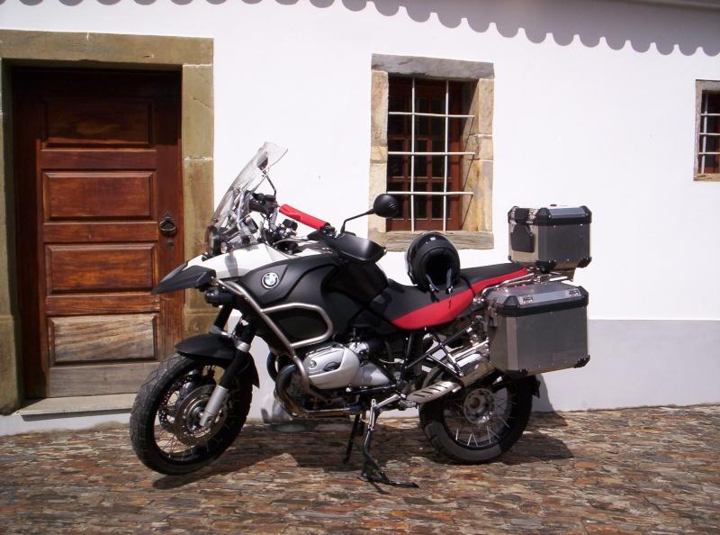 Dia Nacional do Motociclista Fundão 2008 - Página 3 100_6559