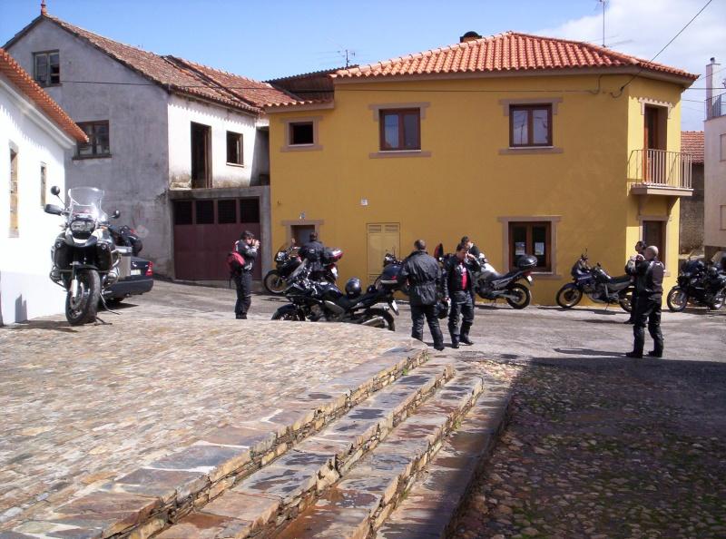Dia Nacional do Motociclista Fundão 2008 - Página 3 100_6560