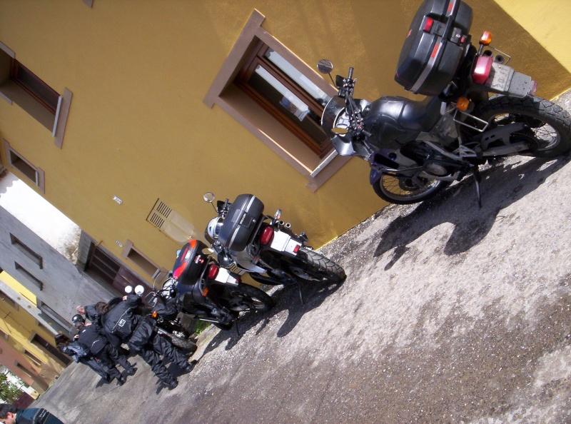 Dia Nacional do Motociclista Fundão 2008 - Página 3 100_6562