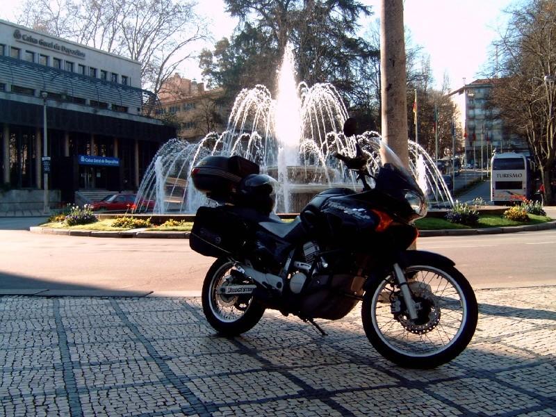 Furadouro/02 Março 2008 Y4110610