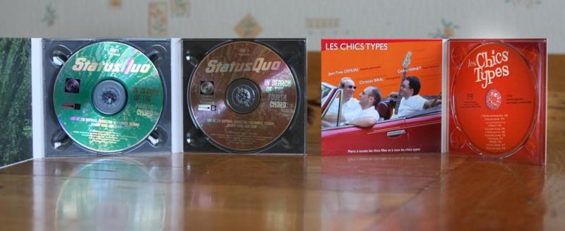 Quelle est votre dernière acquisition CD/DVD? - Page 5 2_cd12