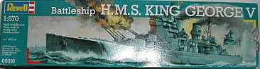 HMS King Georges V (Revell) Hms_ki10
