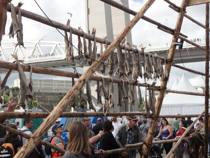 TONNERRE DE BREST 2012 Dsc01929