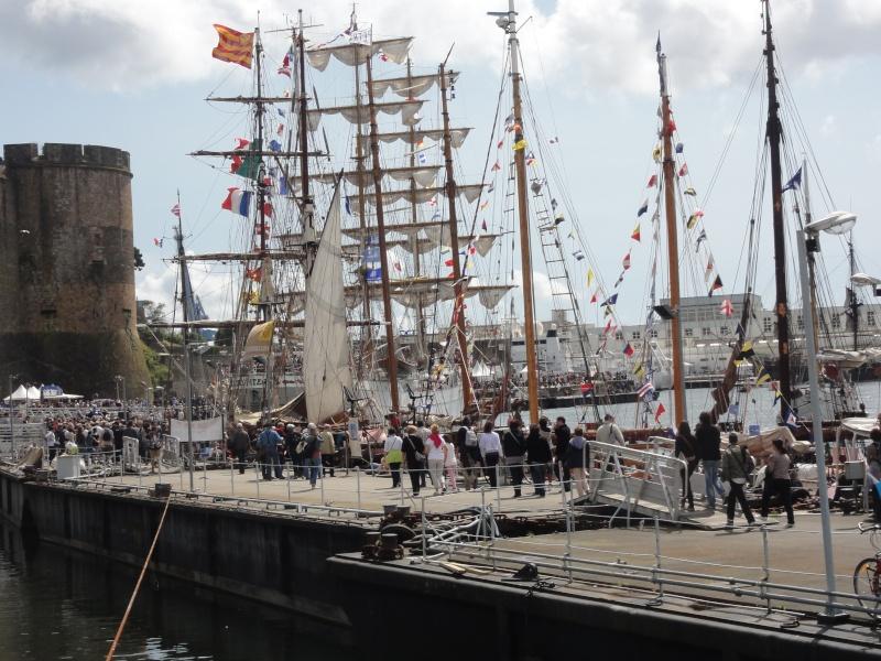 TONNERRE DE BREST 2012 Dsc01930