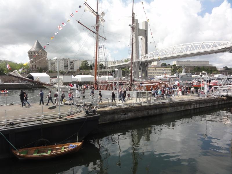TONNERRE DE BREST 2012 Dsc01936