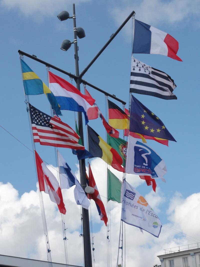 TONNERRE DE BREST 2012 Dsc02010