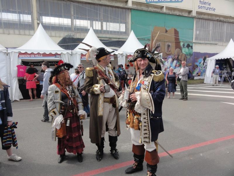 TONNERRE DE BREST 2012 Dsc02012