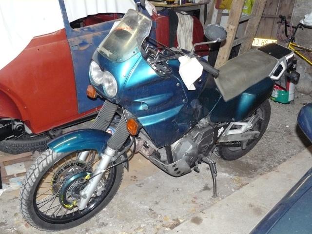 750 xtz rat's P1050810