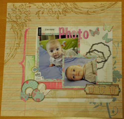 Scraplift aveugle d'avril 2012 ... - Page 2 Secret14