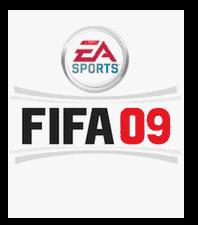 [Oficial] FIFA 09 Fifa0910