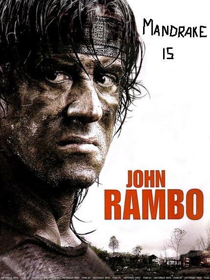[Oficial] Martes 24 de junio - Página 2 Rambo110