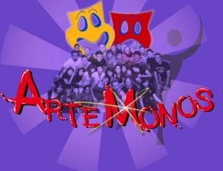 Arte-Monos