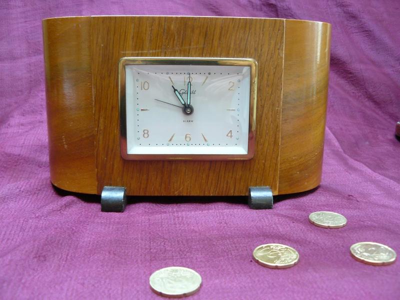 L'horlogerie, un placement ? P1050210
