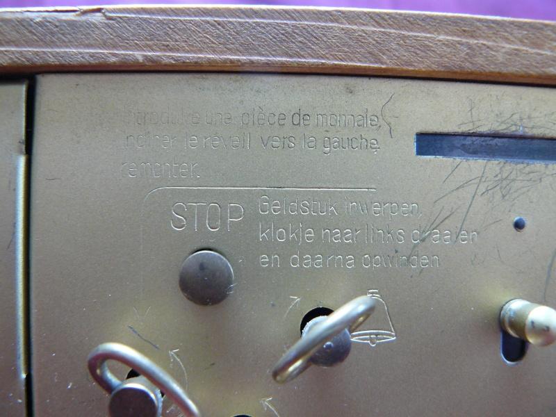 L'horlogerie, un placement ? P1050212
